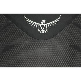 Osprey Farpoint 80 Backpack M/L Men volcanic grey
